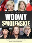 "Smolensk Widows: ""The Smolensk Widows"" is a story about these few brave and uncompromising women whose conscience, the sense of decency, and honor, didn't allow to remain silent. Despite their profound loss, they bravely stood-up to defend the memory and truth about their husbands and friends, who perished on April 10, 2010 …"