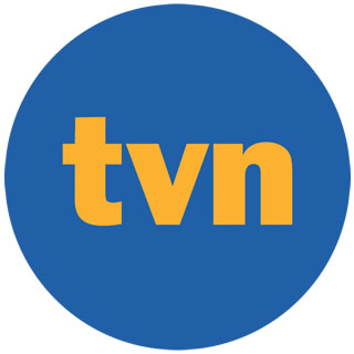 Cease-and-desist order issued against TVN for violations of journalistic standards re: Smolensk.